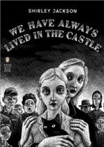 we-have-always-lived-in-the-castle-by-shirley-jackson