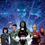 A-Force.png