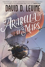 arabella-of-mars-by-david-d-levine