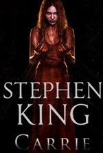 carrie-by-stephen-king