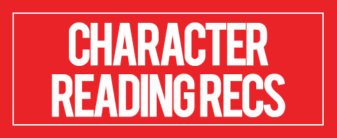 Character Reading Recs.png