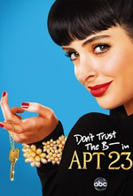 dont-trust-the-b-in-apt-23