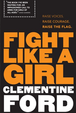 fight-like-a-girl-by-clementine-ford