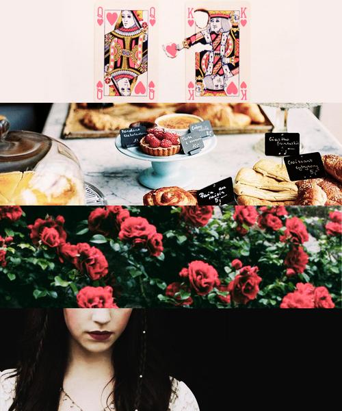 Heartless by Marissa Meyer 1.png