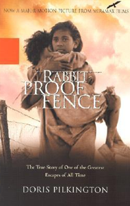 Rabbit-Proof Fence by Doris Pilkington, Nugi Garimara.png