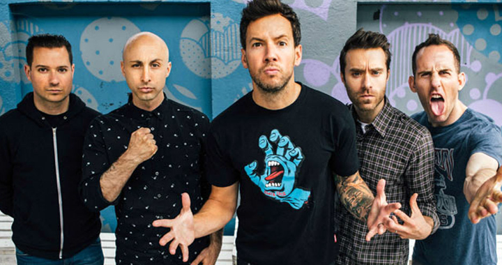 Simple Plan.png