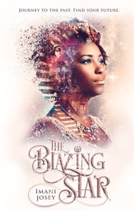 The Blazing Star by Imani Josey.png