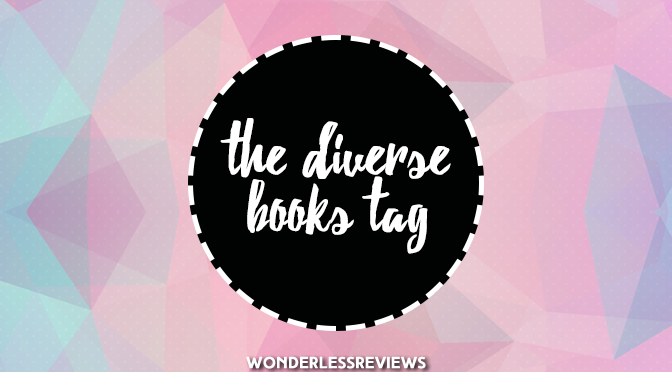 the diverse books tag.png
