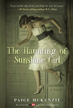 the-haunting-of-sunshine-girl-by-paige-mckenzie