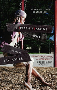 Thirteen Reasons Why by Jay Asher.png