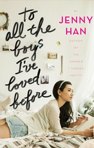 To All the Boys I've Loved Before by Jenny Han .png