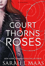 a-court-of-thorns-and-roses-by-sarah-j-maas