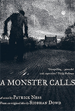 a-monster-calls-by-patrick-ness-jim-kay-illustrator-siobhan-dowd-conception