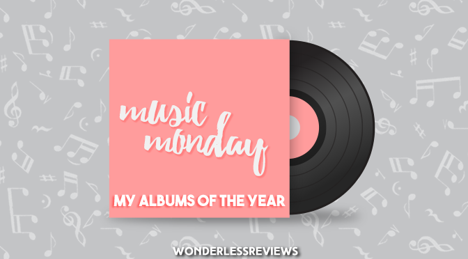 albums-of-the-year