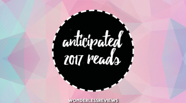 anticipated-2017-reads