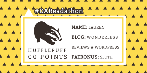 dareadathon-id