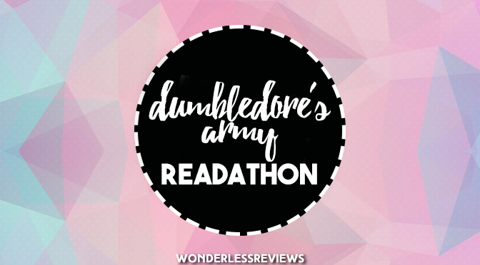 dareadathon
