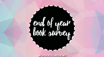 end-of-year-book-survey