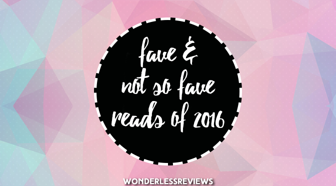 fave-not-so-fave-reads-of-2016