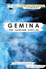 gemina-by-amie-kaufman-jay-kristoff