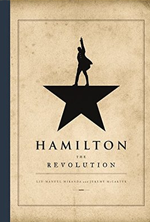 hamilton-the-revolution-by-lin-manuel-miranda-jeremy-mccarter
