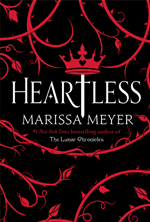 heartless-by-marissa-meyer