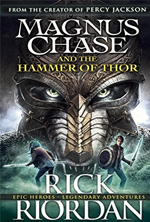magnus-chase-and-the-hammer-of-thor-by-rick-riordan