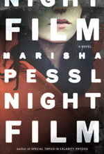 night-film-by-marisha-pessl