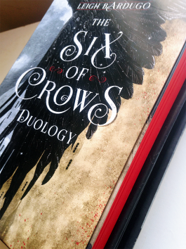 six-of-crows-1