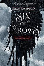 six-of-crows-by-leigh-bardugo