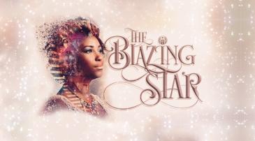the-blazing-star-by-imani-josey