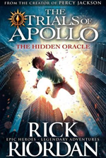 the-hidden-oracle-by-rick-riordan
