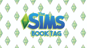 the-sims-book-tag