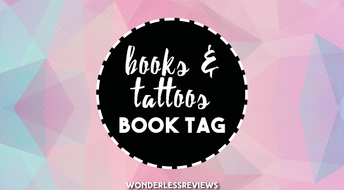 books-and-tattoos-book-tag