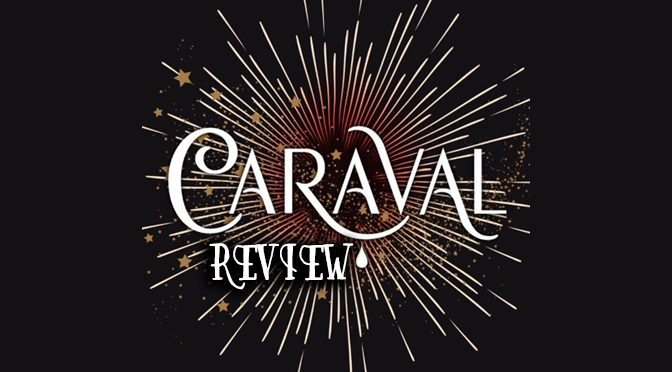 caraval-by-stephanie-garber
