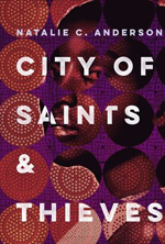 City of Saints & Thieves.png