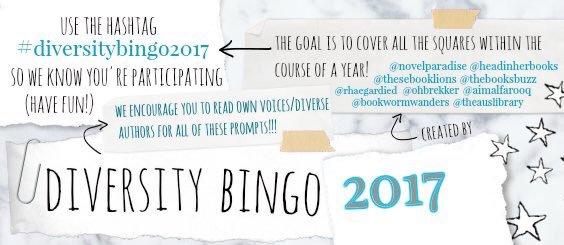 diversity-bingo-2017-1