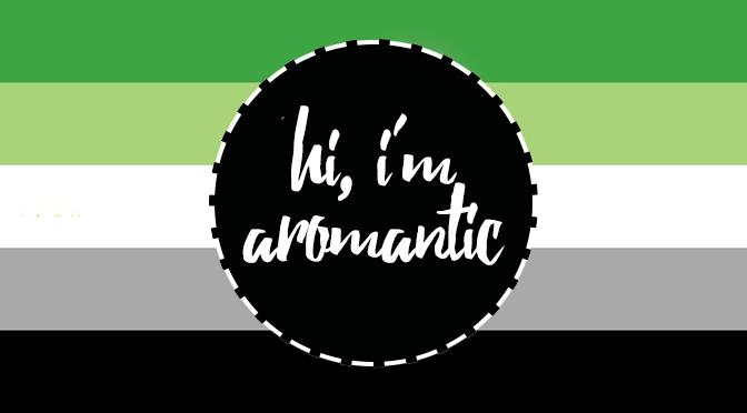 Hi I'm Aromantic.png