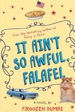 it-aint-so-awful-falafel