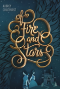 Of Fire and Stars.png