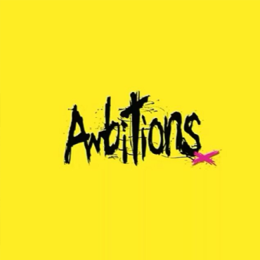 one-ok-rock-ambitions