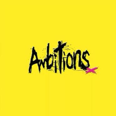 one-ok-rock-ambitions
