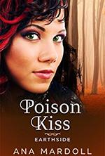 poison-kiss-by-ana-mardoll