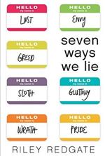 seven-ways-we-lie