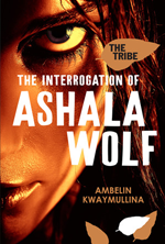 The Interrogation of Ashala Wolf.png