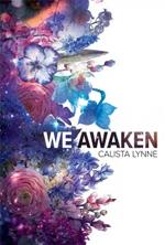 we-awaken