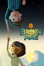 broken-age