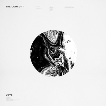 the-comfort-love