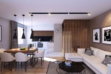 Bogatyrskiy-Modern-Apartment-03