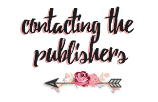 contacting-the-publishers